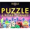 Encore - Hoyle Classic Puzzle & Board Jc