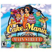 Encore - Cake Mania: Main Street - Strategy Game - PC