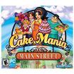 Encore - Cake Mania: Main Street - Strategy Game - PC