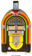 iJuke - Audio Jukebox - Cherry