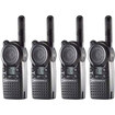 Motorola - CLS 1110 On-Site Two-Way Business Radio