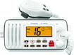 ICOM - M412 VHF Radio - White