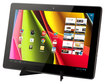 Archos - Family Pad 13.3 inch Tablet with 8GB Memory - Black