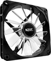 NZXT - 120mm Case Fan - Black/Green