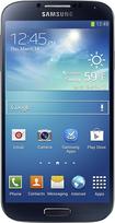 Samsung - Galaxy S 4 3G Cell Phone (Unlocked) - Black