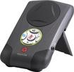 Polycom - Communicator Speakerphone with USB Interface