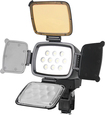Bower - Digital Professional 12V LED Video Light