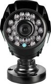 Swann - PRO-640 Indoor/Outdoor Security Cameras (4-Pack)