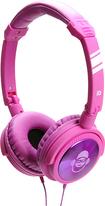 iDance - Jockey DJ Headphones - Purple