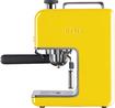 DeLonghi - kMix Espresso Maker - Yellow