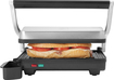 Wolfgang Puck - Gourmet Grill and Panini Press