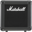 Marshall - 2W Combo Amplifier