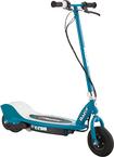 Razor - E200 Electric Scooter - Blue