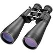 Barska - Gladiator 100x70 Binocular w/ Tripod Adapter