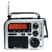 Midland - 30-Mile, 7-Channel Crank Radio