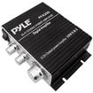 Pyle - Car Amplifier - 2 Channel - Class T