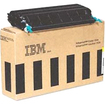 IBM - 39V0313 High Yield Return Toner Cartridge Yellow - Yellow