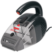 BISSELL - Auto-Mate Portable Vacuum Cleaner - Black Pearl