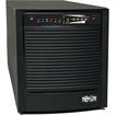 Tripp Lite - SmartOnline SU3000XL UPS