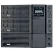 Tripp Lite - SmartOnline 5000VA Tower/Rack Mountable UPS