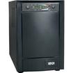 Tripp Lite - SmartOnline SU1000XLa 1000VA Tower UPS