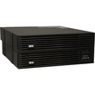Tripp Lite - SmartOnline E SU5000RT4UHV 5kVA Tower/Rack-Mountable UPS