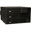 Tripp Lite - SmartOnline E 5kVA Tower/Rack-Mountable UPS