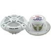 Pyle - Hydra Speaker - 280 W PMPO - 2-way - 1 Pack - Multi