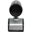 Digital Innovations - ChatCam Webcam - 1.3 Megapixel - 30 fps - USB 2.0