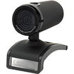 Micro Innovations - ChatCam Webcam - 30 fps - USB 2.0