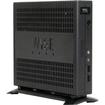 Wyse - Desktop Slimline Thin Client - AMD T56N Dual-core (2 Core) 1.65 GHz - Black