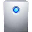 LaCie - 2000385 5big Network v2 diskless 5Bay Raid5 Remote Access