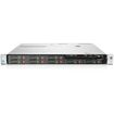 HP - ProLiant DL360p G8 1U Rack Server - 1 x Intel Xeon E5-2603 1.80 GHz