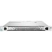 HP - ProLiant DL360p G8 1U Rack Server - 1 x Intel Xeon E5-2640 2.50 GHz