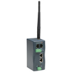 Lantronix - XPress-DR+ Wireless Device Server