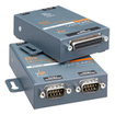 Lantronix - EDS2100 2-Port Secure Device Server