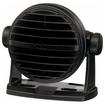 Standard Horizon - 10 W Speaker - Black