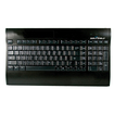 Seal Shield - SEAL SMART Keyboard