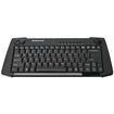 IOGEAR - Keyboard