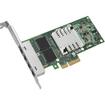 IBM - I340-T2 Intel Ethernet Dual Port Server Adapter