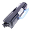 Dell - Mw558 6K Yield Black Toner Cartridge - Black