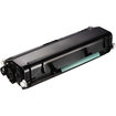 Dell - Dllg7D0Y BR 3333Dn 1 High Yield Black Toner - Black