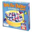 Pressman - Let's Go Fishin' Game