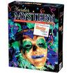 Bepuzzled - Murder at Mardi Gras Murder Mystery Party