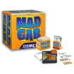 Mattel - Mad Gab Game Activity Game