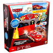 Mattel - Cars 2 Finish Line Frenzy Game