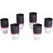 Meade - 07733 Series 5000 1.25-Inch HD-60 12-Millimeter Eyepiece
