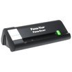 Pana-Vue - Pana-Scan Picture & Business Card Scanner