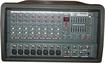Pyle - Pro Sound Pmx804 8Ch Professional