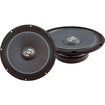 Pyle - 280 W Woofer - Pack of 1